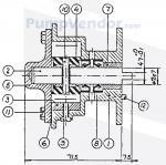 Johnson_10-24144-1_parts