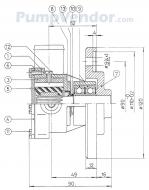 Johnson_10-24225-1_parts