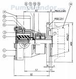 Johnson_10-24230-2_parts