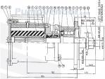 Johnson_10-24239-2_parts