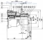 Johnson_10-24268-4_parts