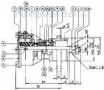 Johnson_10-24335-01_parts