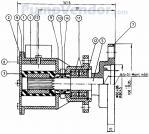 Johnson_10-24338-01_parts