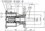 Johnson_10-24349-01_parts
