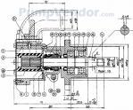 Johnson_10-24365-01_parts