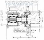 Johnson_10-24398-01_parts