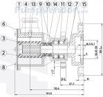 Johnson_10-24428-01_parts