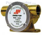 Johnson_10-24569-09