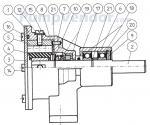 Johnson_10-24570-51_parts