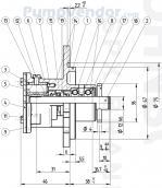 Johnson_10-24707-01_parts