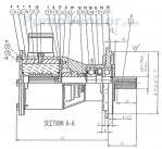 Johnson_10-24907-01_parts