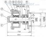 Johnson_10-31917-1_parts