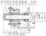 Johnson_10-32058-1_parts