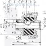 Johnson_10-32621-3_parts