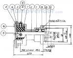 Johnson_10-35015-1_parts