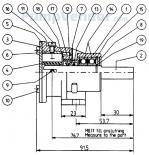 Johnson_10-35038-41_parts