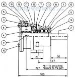 Johnson_10-35038-5E_parts