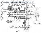 Johnson_10-35091-2_parts