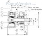 Johnson_10-35098-2_parts