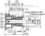 Johnson_10-35157-4_parts