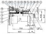 Johnson_10-35187-3_parts