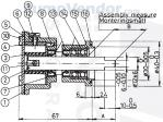 Johnson_10-35211-4_parts