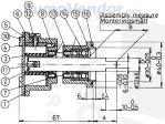 Johnson_10-35211-5_parts
