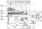 Johnson_10-35240-1_parts