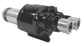 Mercruiser_Engine_Cooling_brand