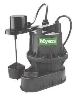 Myers_SP25V1