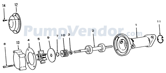 old onan mcck generators wiring diagrams    wiring diagram