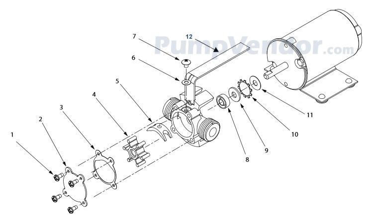 Proven_Pump_360_365_parts