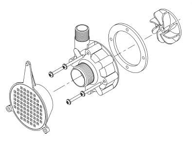Utica Boiler Wiring Diagram