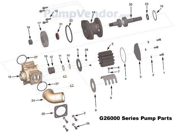 Yanmar 6cxbm-gt parts list pdf