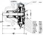 Sherwood_D10_D-10_parts