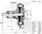 Sherwood_D15_D-15_parts