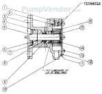 Sherwood_E20_E-20_parts