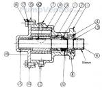 Sherwood_F95_F-95_parts