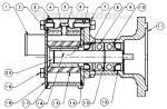 Sherwood_G1010_G-1010_parts