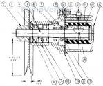 Sherwood_G151_G-151_parts