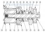 Sherwood_G2607X_parts