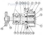 Sherwood_G95-1_G-95-1_parts