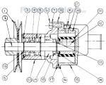 Sherwood_G9902_G-9902_parts