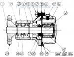 Sherwood_H10_H-10_parts