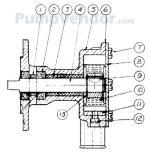 Sherwood_H70_H-70_parts
