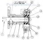 Sherwood_H80_H-80_parts