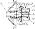 Sherwood_H85_H-85_parts