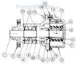 Sherwood_K75_K-75_parts