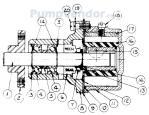 Sherwood_L10_L-10_parts