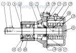 Sherwood_L80_L-80_parts